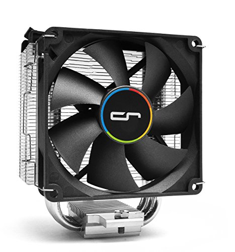 Cryorig M9I Single Tower Heatsink for Intel