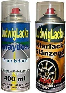Suchergebnis Auf Für Decklacke Klarlacke Ludwig2014 Deck Klarlacke Lackieren Auto Motorrad