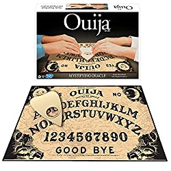 best top rated ouija boards 2021 in usa