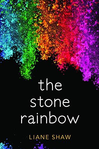 Image of The Stone Rainbow