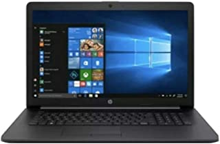 HP ノートパソコン 17t-by400 Intel Core i7-1165G7 8GB DDR4 1TB HDD 17.3インチ 対角HD+ SVA BrightView WLED-バックライトDVD-Writer Windows 10 Home