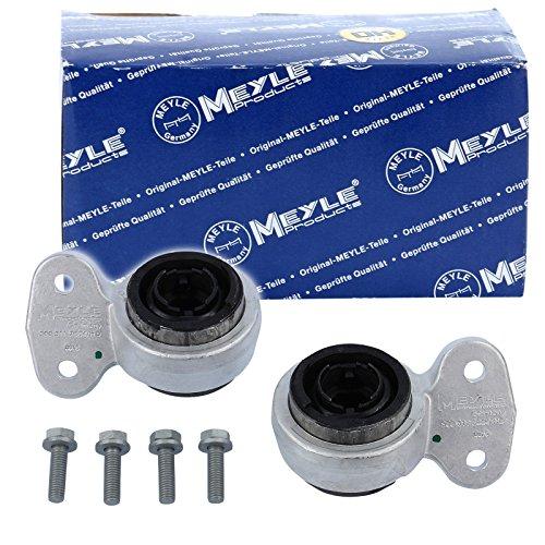 Soporte Meyle, brazo de control para fabricación