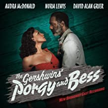 Best have plenty soundtrack Reviews