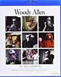 Woody Allen: El Documental [Blu-ray]