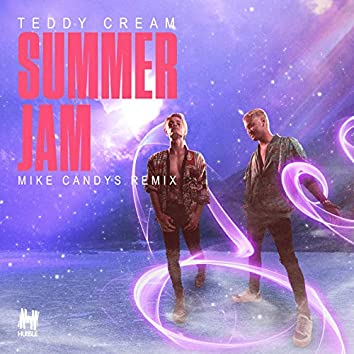 Summer Jam (Mike Candys Remix)