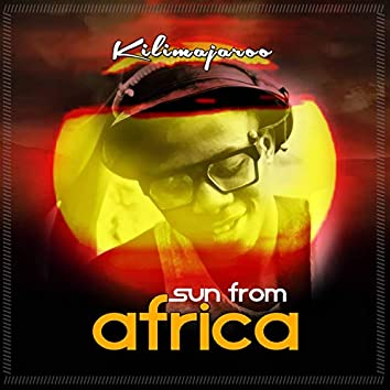SUN from Africa