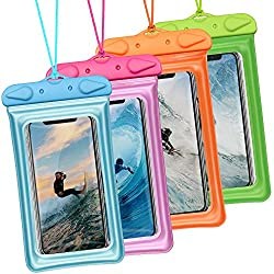 Best Waterproof Iphone 4 Cases