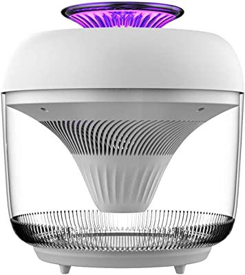 Noche LED creativa tridimensional que cambia de color n santa madre maria dios madre decoración mejor cambio de regalo | colección de lámparas de mesa regalos: Amazon.es: Iluminación