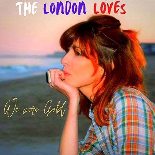 The London Loves