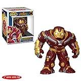 Funko Pop! - Marvel Avengers Infinity War Figura de Vinilo 26898