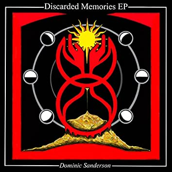 Discarded Memories EP
