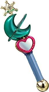 Bluefin Distribuition Sailor Moon Super Transformation Lip Rod Sailor Neptune Standard