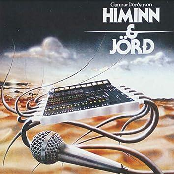 Himinn Og Jörð