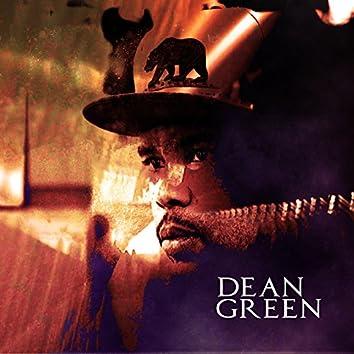 Dean Green