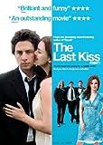 Last Kiss [Edizione: Regno Unito] [Edizione: Regno Unito]