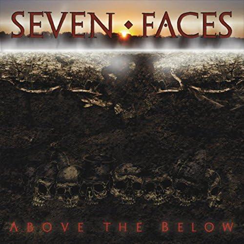 Seven Faces