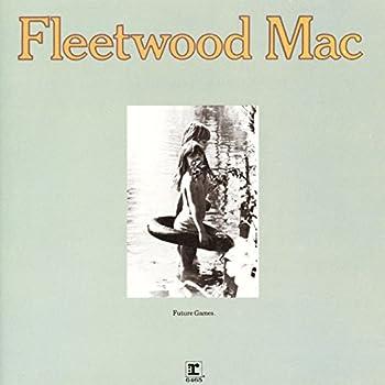 Best fleetwood mac future games Reviews