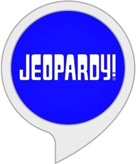 alexa jeopardy
