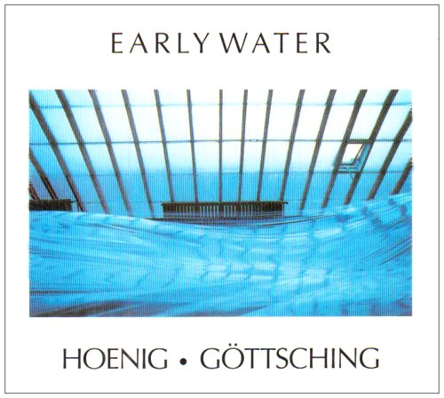 Early Water