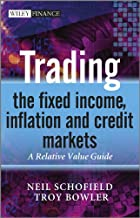 Best relative value trading Reviews