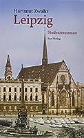 Leipzig: Studentenroman