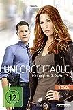 Unforgettable/3.Staffel [Import]