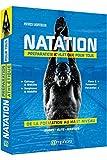 Natation - Préparation athlétique pour tous: De la formation au haut niveau
