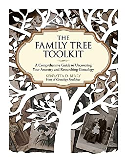 family tree find your ancestors free