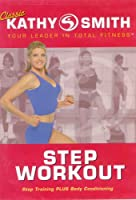 Step Workout [DVD]