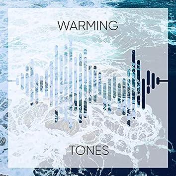 #Warming Tones