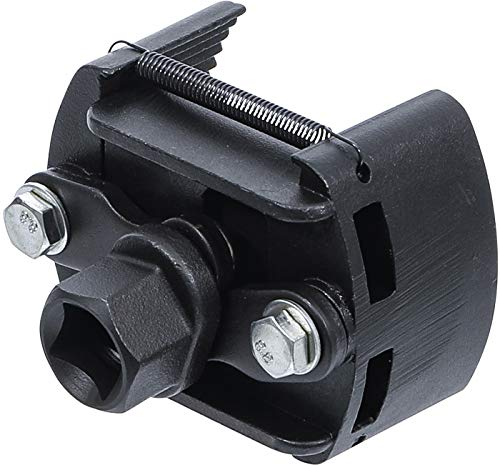 BGS 8395 | Universal-Ölfilterschlüssel | 12,5 mm (1/2