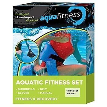 Best aquatic aerobics equipment Reviews