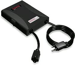 ESP Digital QC Surge Protector/Noise Filter (Model D11316T) - 120 Volt, 15 Amp