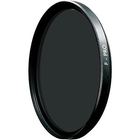 B W F Pro 110 Graufilter Nd 3 0 Mrc 77 Mm Kamera