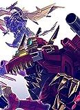 SSSS.DYNAZENON 4【Blu-ray】[Blu-ray/ブルーレイ]