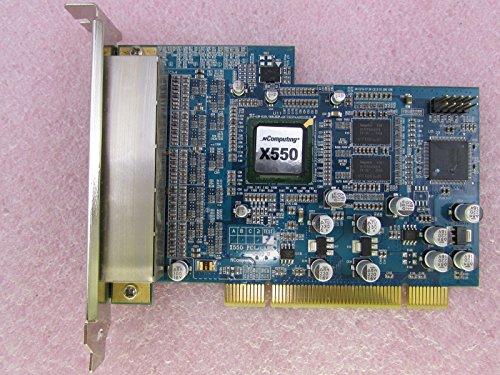 The620Guy StarTech ST1000BT32 1x RJ-45 10//100//1000Mbps PCI Gigabit Ethernet Network Card
