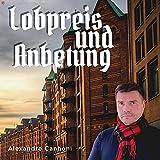 Erbaue Mich (Deutsche Version)