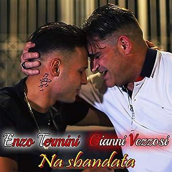 'Na sbandata (feat. Gianni Vezzosi)