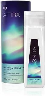 Shampoo Natur zog Herbal Health