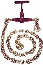 Best durabilt chain binders Reviews