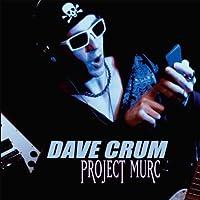 Project Murc
