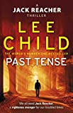 Past Tense - (Jack Reacher 23) (English Edition) - Format Kindle - 5,20 €