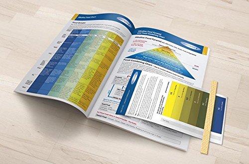 buy  Alkaline Body Balance Informational 12-Page ... Diabetes Care