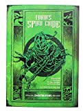 Tobin s Spirit Guide  Official Ghostbusters Editio