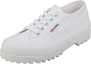 Superga 2555_cotu Shoes