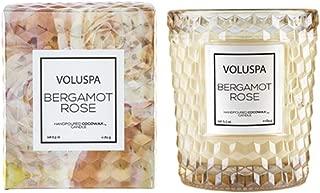 Best voluspa bergamot rose Reviews