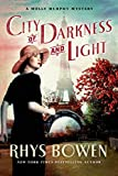 City of Darkness and Light: A Molly Murphy Mystery (Molly Murphy Mysteries, 13)