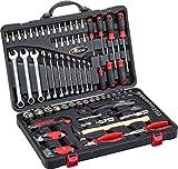 Vigor maletín de herramientas universal, 1pieza, V4425