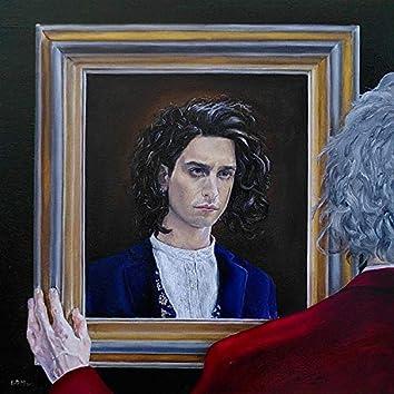 Portrayal of Illusion