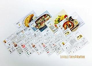 マタニティポストカード